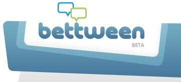 bettween, para seguir conversaciones por Twitter