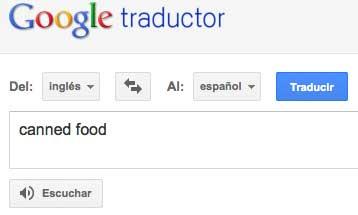 Cómo se pronuncia en inglés