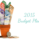 February Budget Check-In & Why I Love My Reward Cards