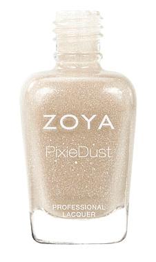 Zoya Godiva Bottle Pic