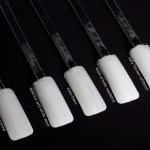 How Many White Nail Polishes Do You Need?