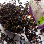Higgins & Burke Roaring Black Tea