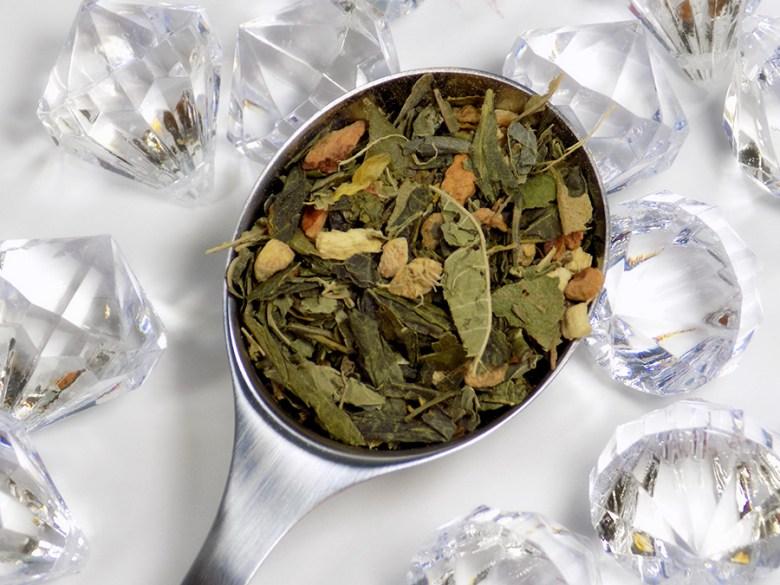 Tealish Delicious Detox Tea Reviews