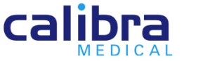 calibra-medical