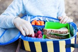 National Nutrition Month-blog