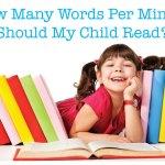 blog_readingheader-girl