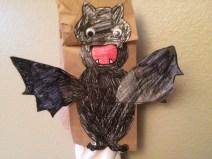 bats-2img_6026