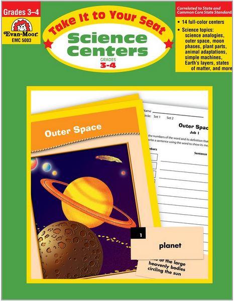 curriculum guide in science 2017