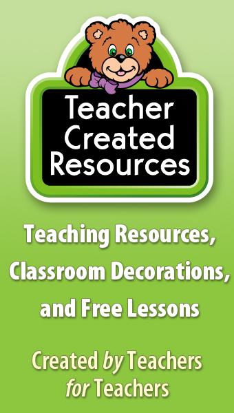 Decorative Awnings Teacher Created Resources | Educational Materials And