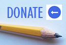 Donate to Teachers & Writers Magazine