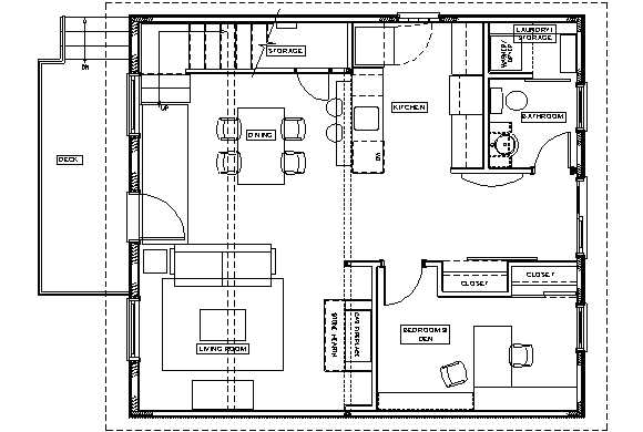 wiring diagram moreover elevator shunt trip breaker wiring diagram