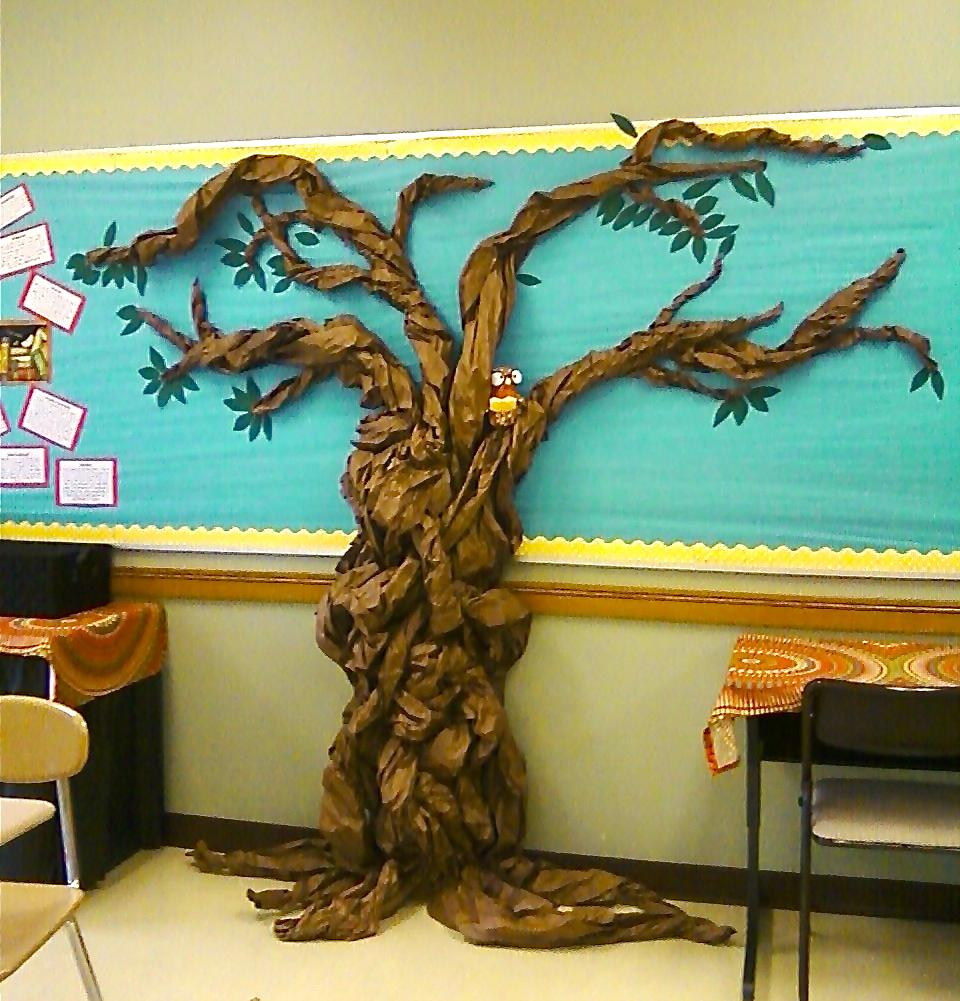 Divided We Fall Wallpaper Teaching Philosophy Teacher S Podium