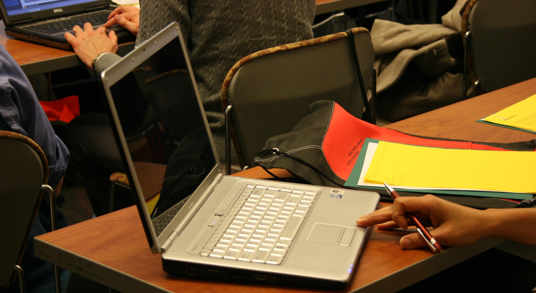 Resume Writing Read Write Think Business Plan Sample For - Read write think resume