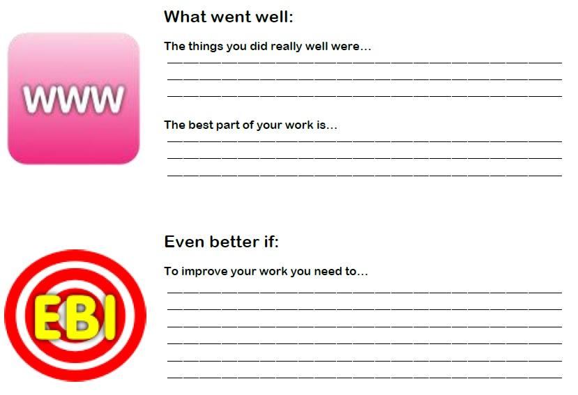 sample self evaluation essay sample self assessment self assessment