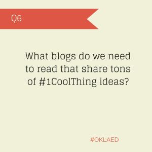 #Oklaed Q6