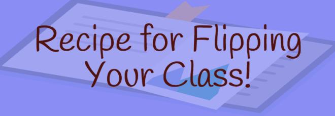 flipclass_1434559503319_block_0