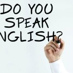 speaking-English-fluently