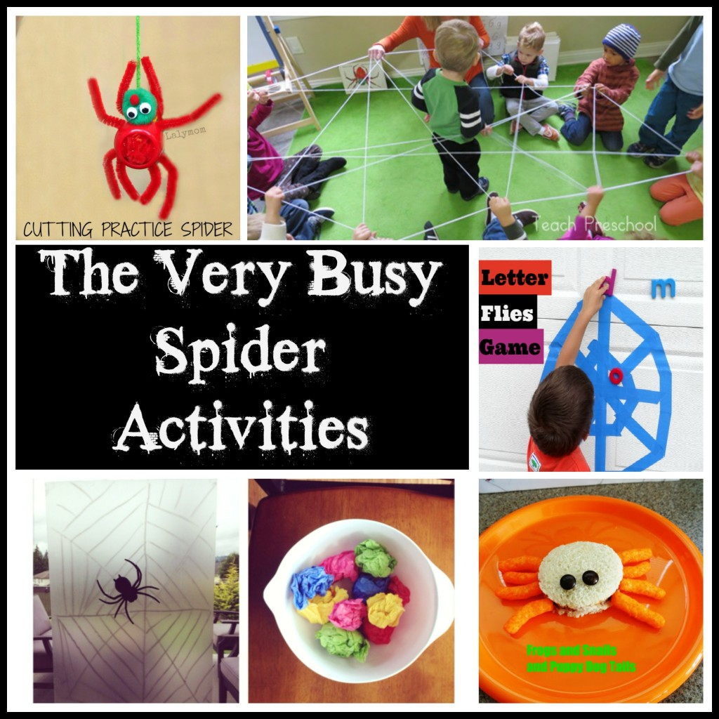 Letter B Printables Activities Preschoolmom The Ultimate List Of Eric Carle Activities