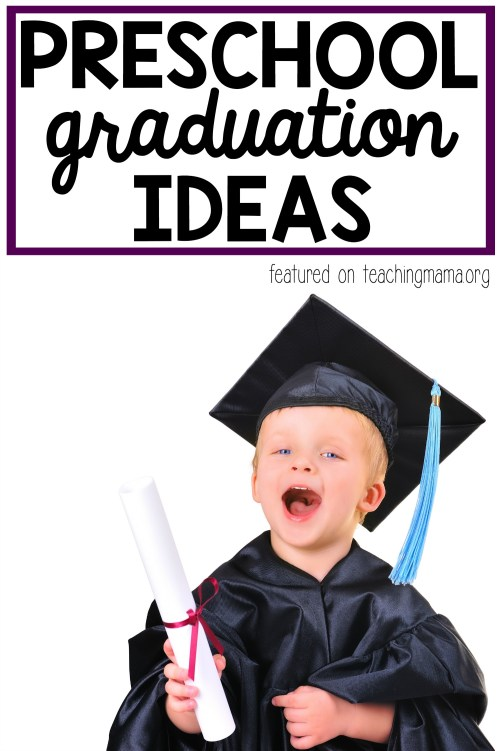 Medium Of Graduation Photo Ideas