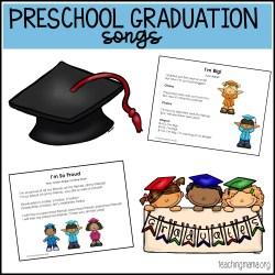 Teal Mes Preschool Graduation Ideas Preschool Graduation Songs Preschool Graduation Ideas Preschool Graduation Ideas