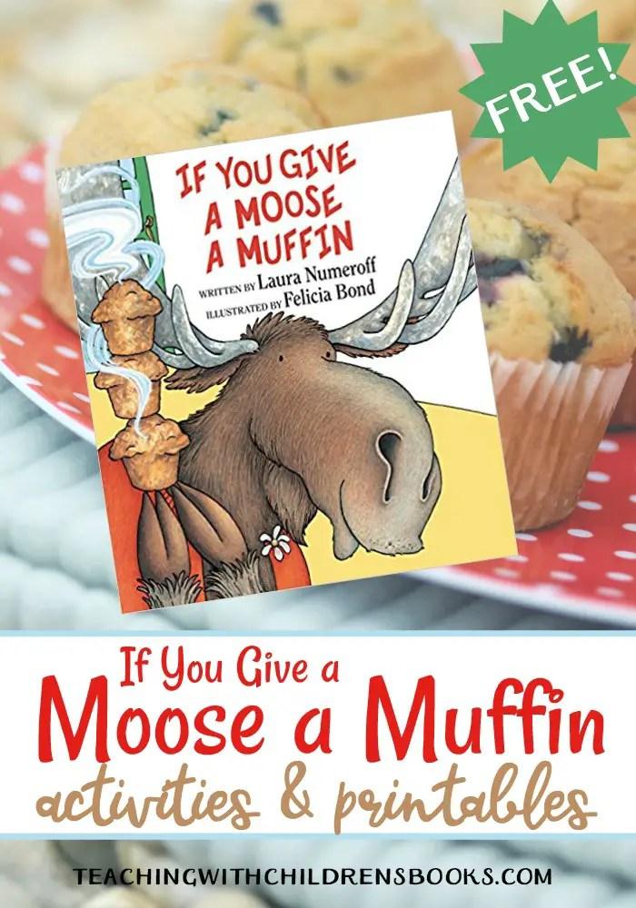 Moose-Muffin-Pinsjpg