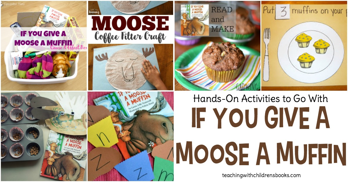 if-you-give-a-moose-a-muffinjpg