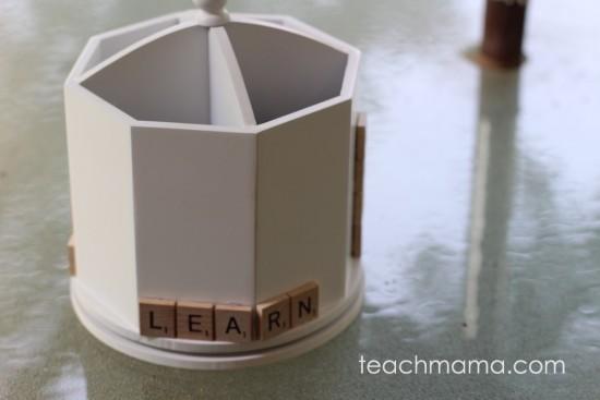 teacher gifts   teachmama.com