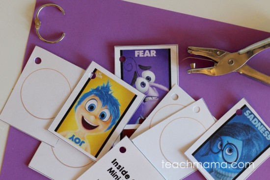 talk with kids about emotions:   teachmama.com