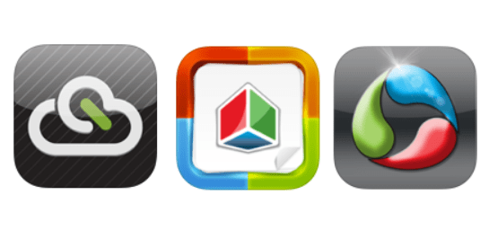 Best Apps to Edit Microsoft Office Documents (Word, Excel, Powerpoint) in iOS 7