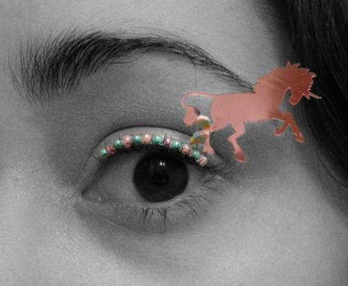 Unicorn-Eyelash-Jewelry-1