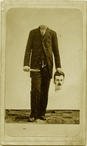 Victorian-Headless-Portraits-01-550x916