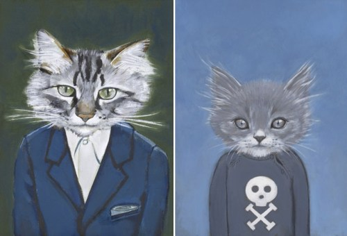 cats-in-clothes-1