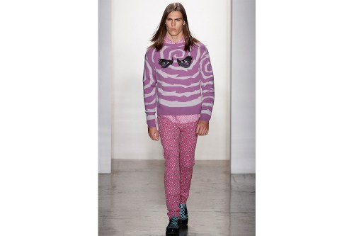Jeremy-Scott-FallWinter-2013-Collection-05