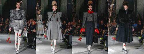 fashion156-thomBrowne-2