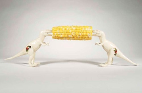 Corn-Cob-Holders-4