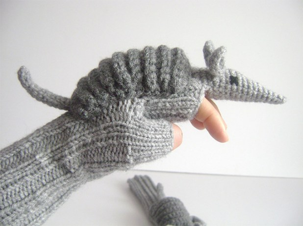 Armadillo-Gloves-1