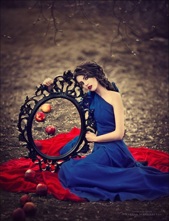amazing-photography-margarita-kareva-16