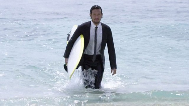 Quiksilver-Has-Designed-a-Suit-That-You-Can-Surf
