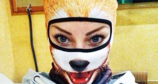 balaclava-animal-face-covering-winter-teya-salat-24