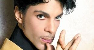 best-prince-songs-3