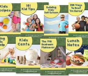 saving-with-kids-498