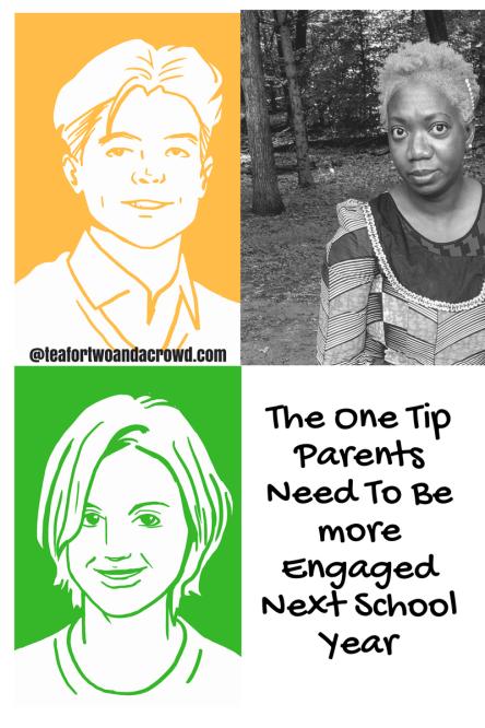 Parent Engagement in Schools, Education, Teachers, Educators, Homes as Schools