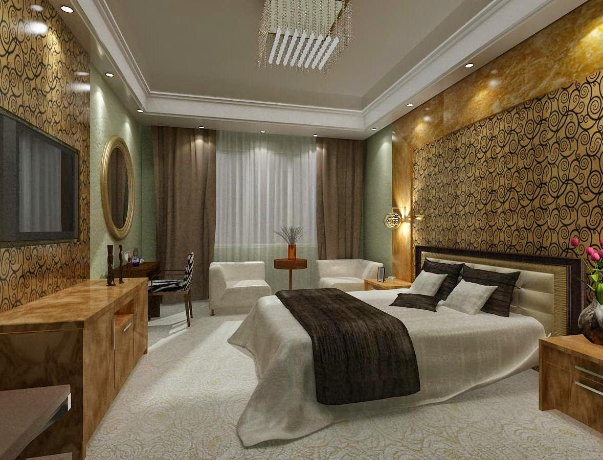 Fabulous Bedroom Paint Ideas Stunning Bedroom Paint Bedroom 1179x900 Wallpaper Teahub Io