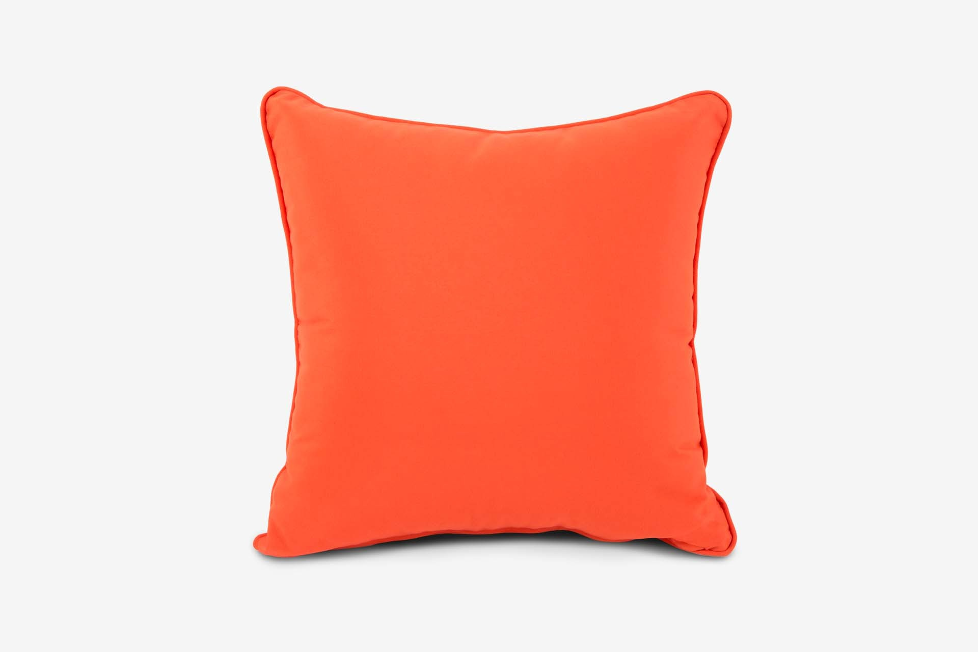 High Quality Sofa Pillows Canvas Melon Throw Pillows Cushions Fabrics Homeware