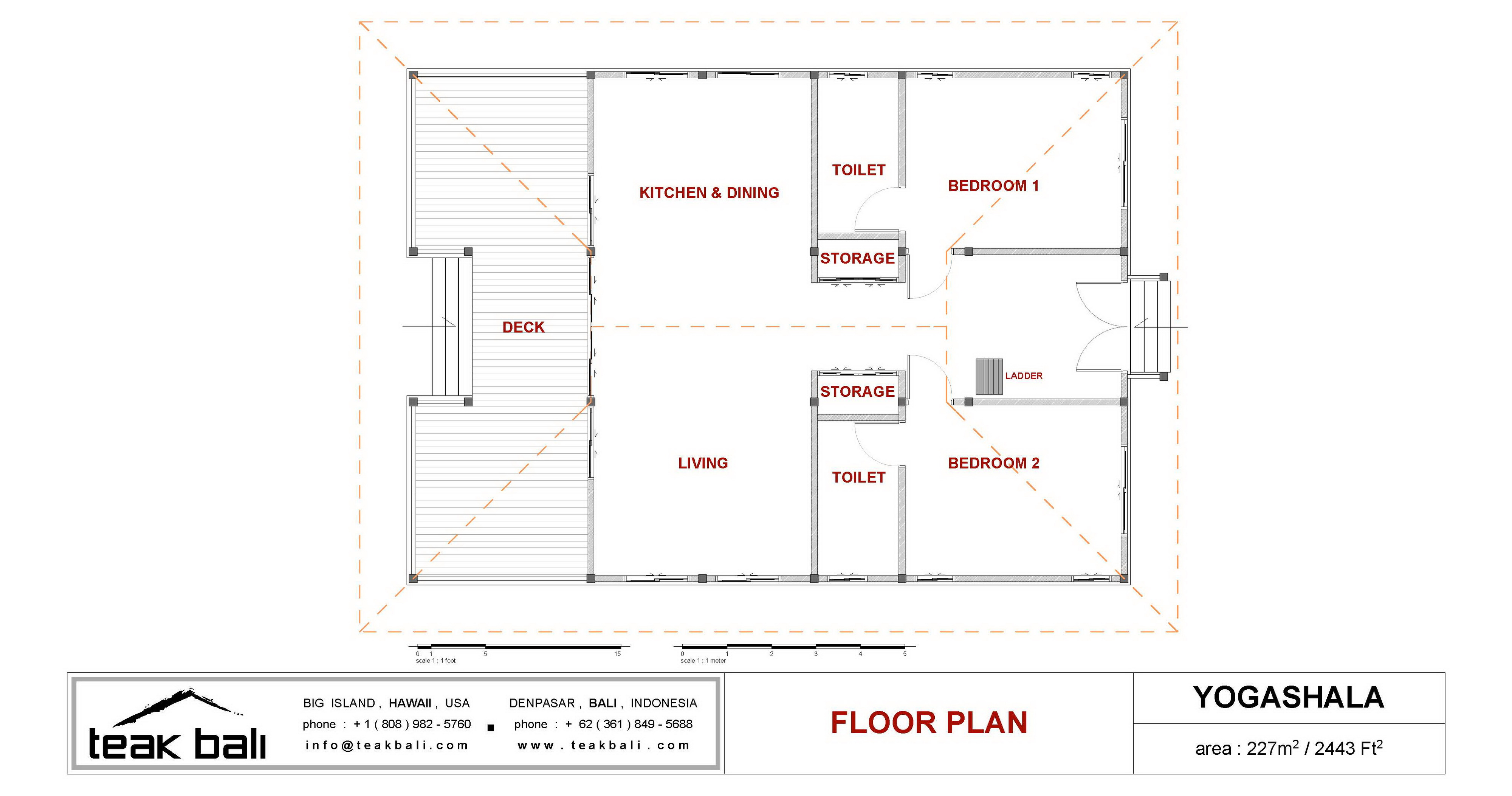 House Designs And Floor Plans Luxury Prefab Floor Plans Teak Bali