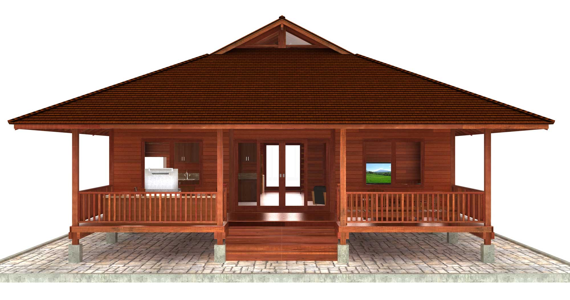 Hawaii House Plans Yogashala Design Hawaii Floor Plans Teak Bali