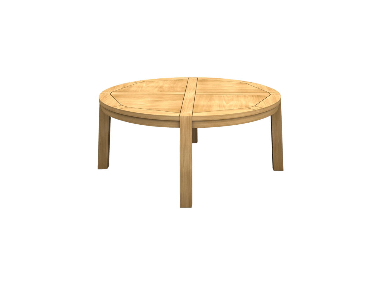 Tafel Modern Ronde Tafel Modern. Affordable Salontafels With Ronde
