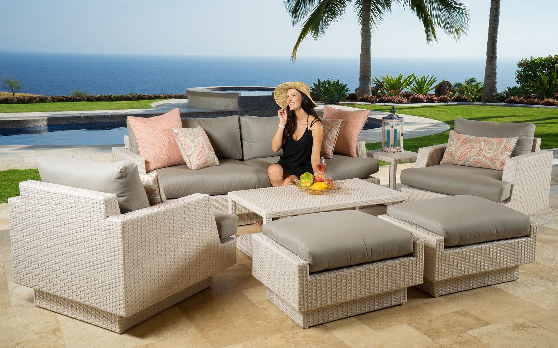 Patio Furniture Near Me Home And Garden Furniture High Class Quality - Garden Furniture Clearance Near Me