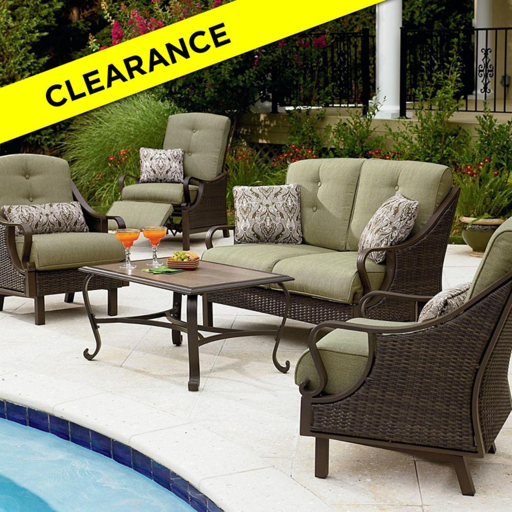 Table Lounge Garden Furniture Couch Rattan Png Download 1500 Outdoor Furniture Clearance Home Garden And Kitchen