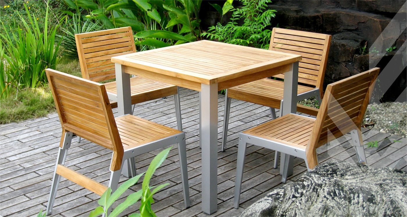 Teak Modern Furniture Indonesia Teak Modern Furniture Indonesia